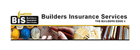 Builders Insurance Services